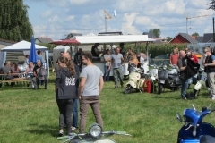 VTC-Treffen_2017-153