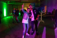 VTC-Treffen_2017-229