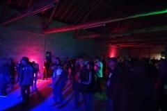 VTC-Treffen_2017-232