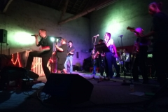 VTC-Treffen_2017-233
