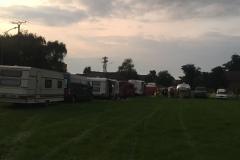 VTC-Treffen_2017-41