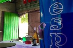 VTC-Treffen_2017-44