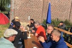 VTC-Treffen_2017-72