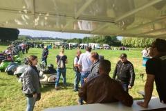 VTC-Treffen_2017-77