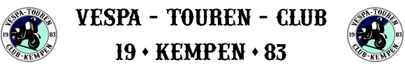 VTC-Kempen